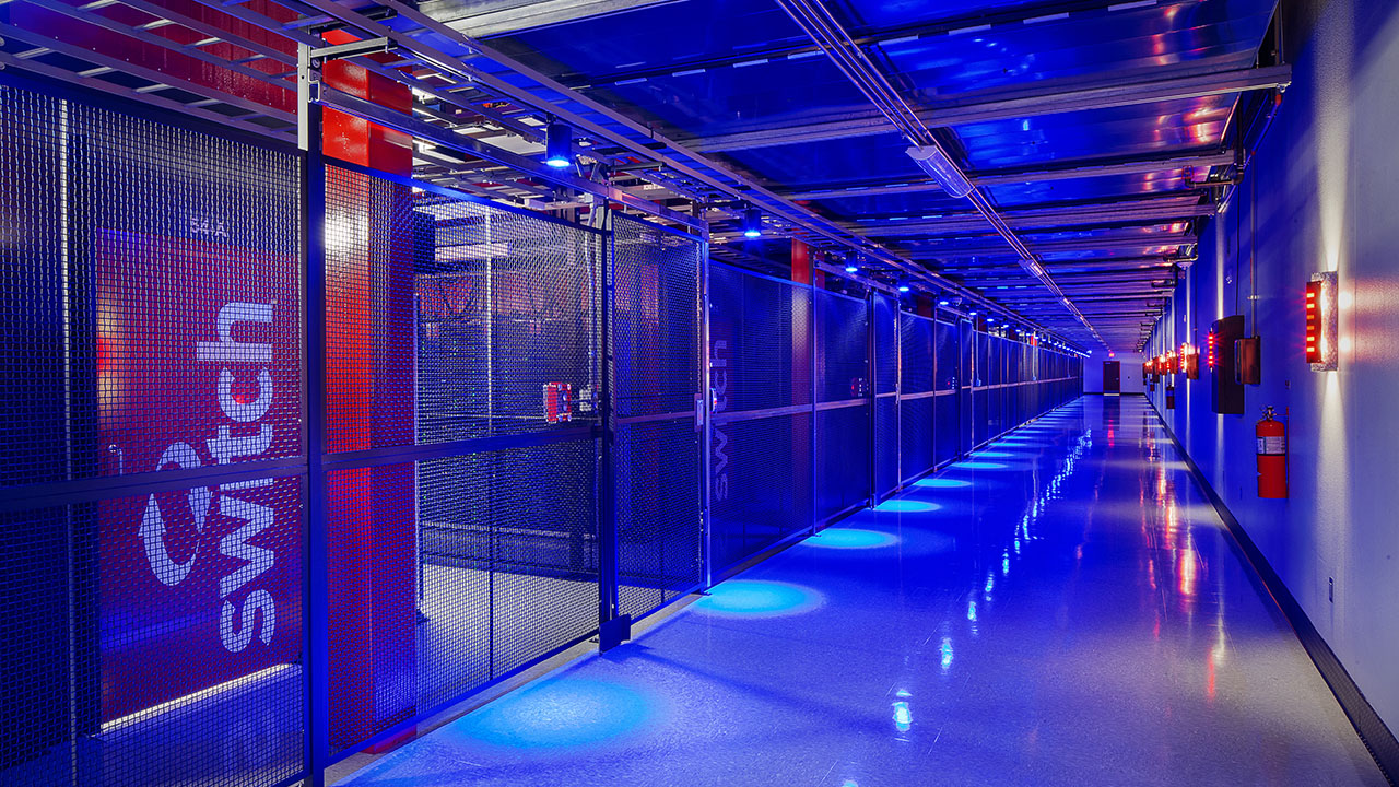 advantage energy technology data center migration All of the data centers were interconnected, with dependencies between servers, storage, applications, network components, people and processes extropy developed a complete data and application map, reviewed all network configurations, mapped out data traffic and redundant paths, and interviewed all technology owners extensively.